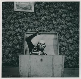 Fängelse - image 95