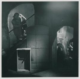 Fängelse - image 55