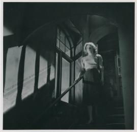 Fängelse - image 36