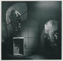 Fängelse - image 16