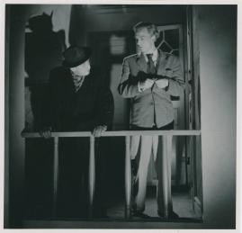 Prison - image 96