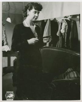 Kvinnan som försvann - image 6