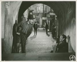 Greven från gränden - image 120