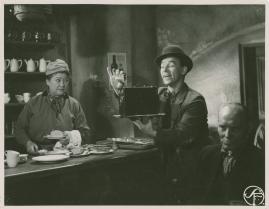Greven från gränden - image 122