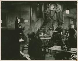 Greven från gränden - image 91