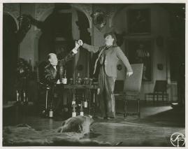 Greven från gränden - image 93