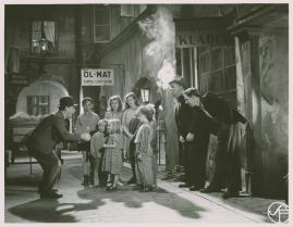 Greven från gränden - image 32