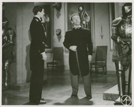 Greven från gränden - image 61