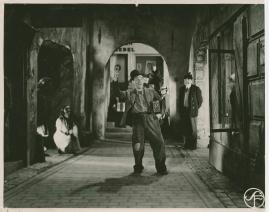 Greven från gränden - image 62