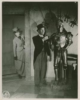 Greven från gränden - image 9