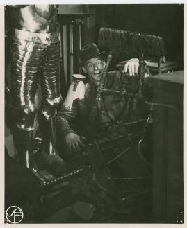 Greven från gränden - image 10
