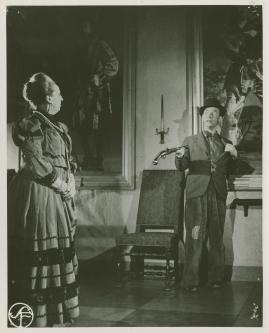 Julia Cæsar - image 22