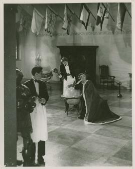 Greven från gränden - image 37