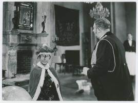 Greven från gränden - image 14