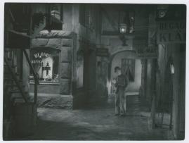 Greven från gränden - image 43