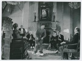Greven från gränden - image 46