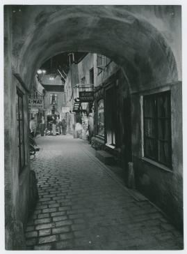 Greven från gränden - image 48