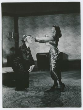 Greven från gränden - image 142