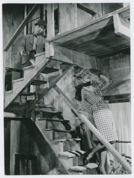 Greven från gränden - image 54