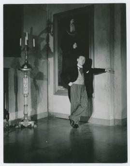 Greven från gränden - image 83