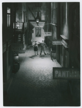 Greven från gränden - image 55