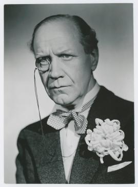 Greven från gränden - image 156