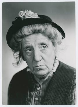 Julia Cæsar - image 37