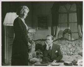 Åke Söderblom - image 20