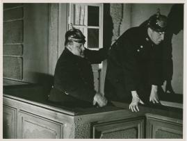 Boman får snurren - image 28
