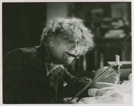 Gunnar Olsson - image 14