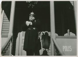 Boman får snurren - image 39