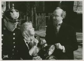 Börje Mellvig - image 4