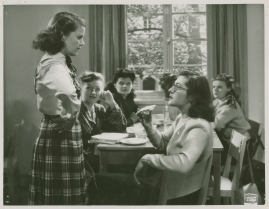 Skolka skolan - image 36