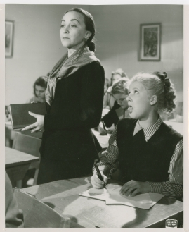 Skolka skolan - image 19
