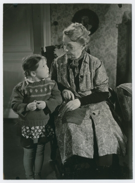 Hilda Borgström - image 24