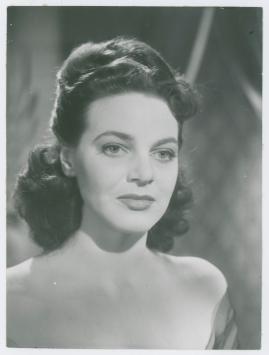 Flickan från tredje raden - image 68