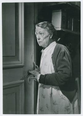 Hilda Borgström - image 61