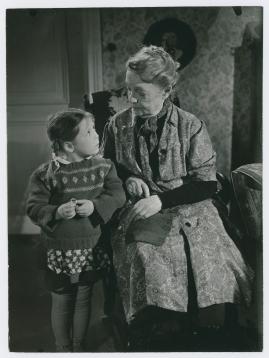 Hilda Borgström - image 25