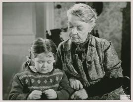 Hilda Borgström - image 62