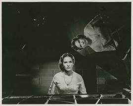 Eva Dahlbeck - image 65