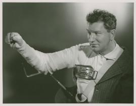 Karl-Arne Holmsten - image 104
