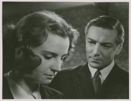 Kvinna i vitt - image 44