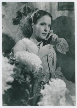 Eva Dahlbeck - image 68