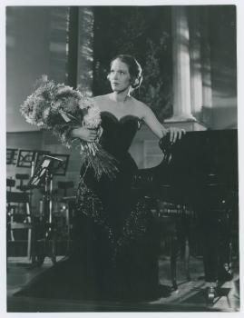 Eva Dahlbeck - image 185