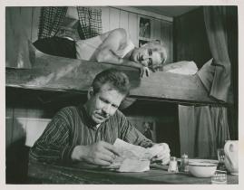Åke Fridell - image 79