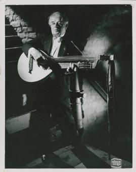 Sjösalavår - image 40