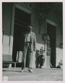 Elof Ahrle - image 34
