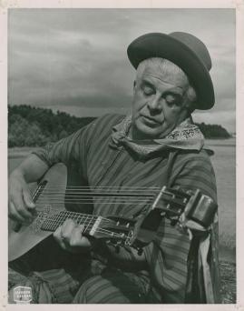 Evert Taube - image 4