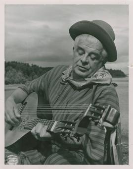 Sjösalavår - image 14