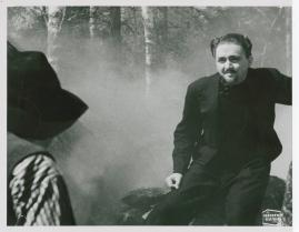 Stig Järrel - image 103